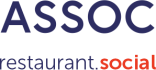 ASSOC_restaurant03