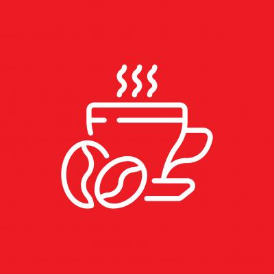 Icoana_Cafea