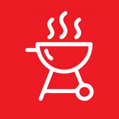 grill-icon