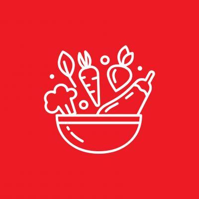 icoane-restaurant-meniu-2