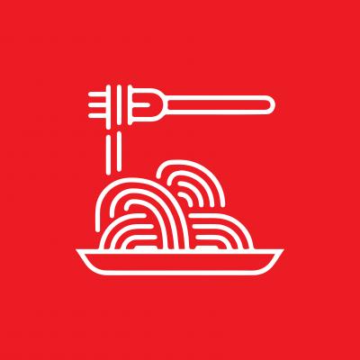 icoane-restaurant-meniu-3